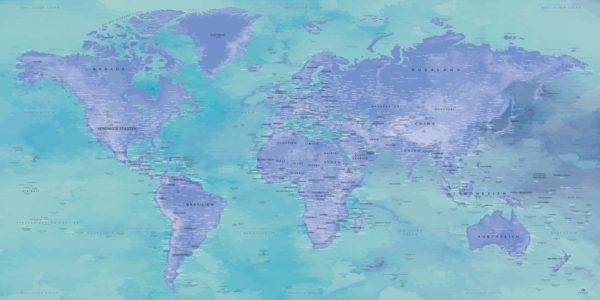 Original-Planisphare_Original-Map