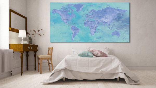 Original-Planisphare_Original-Map_03