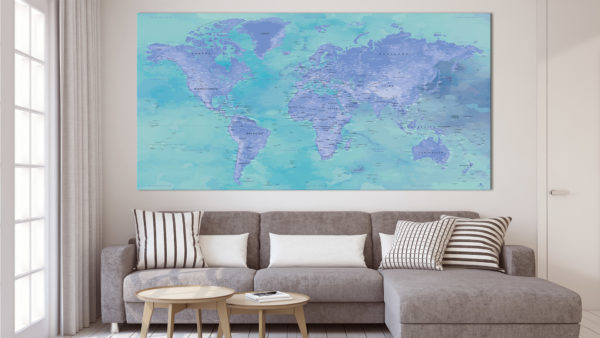 Original-Planisphare_Original-Map_06