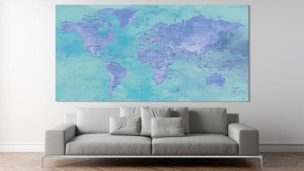 Original-Planisphare_Original-Map_07