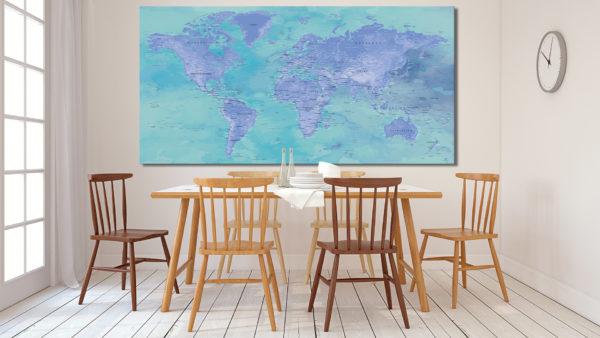 Original-Planisphare_Original-Map_08