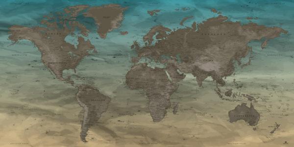 Original-Weltkarte_Original-Map