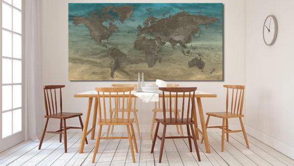 Original-Weltkarte_Original-Map_02