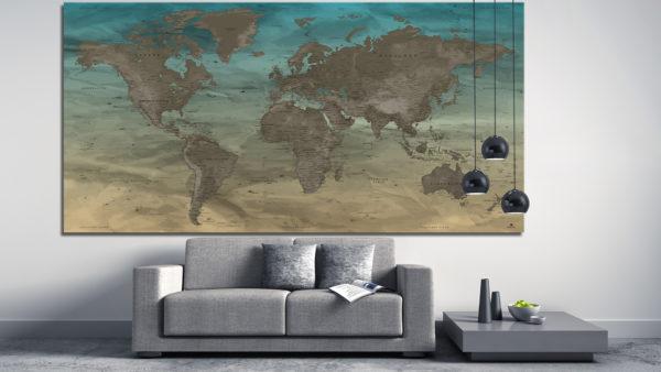 Original-Weltkarte_Original-Map_03