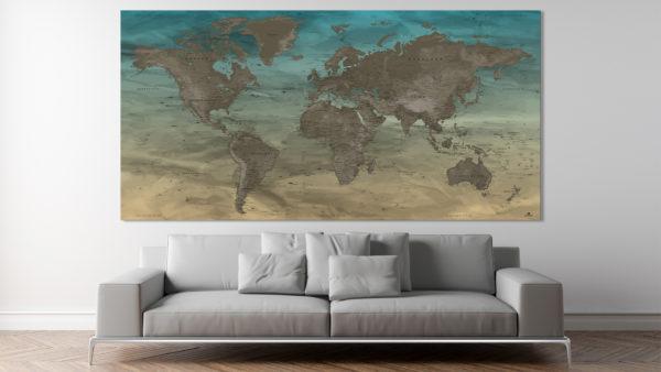 Original-Weltkarte_Original-Map_06