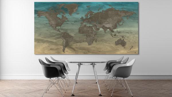 Original-Weltkarte_Original-Map_07