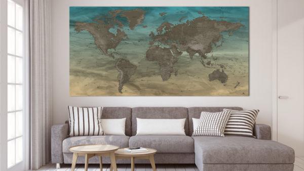 Original-Weltkarte_Original-Map_08