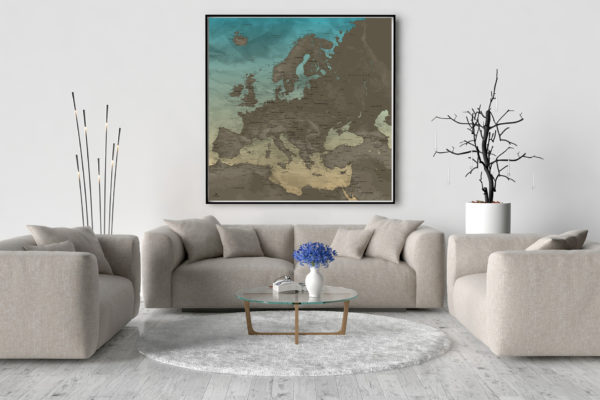 Original_Dekoration_Europakarte-Original_Map