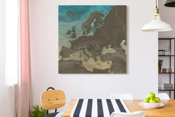 Original_Dekoration_Europakarte_Original-Map
