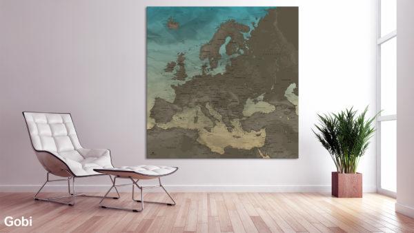 Original_Dekoration_Europakarte_Original_Map
