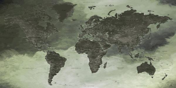 Originelle-Dekoration_Original-Map