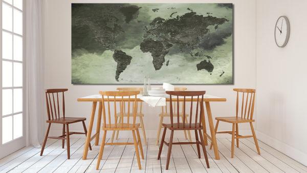 Originelle-Dekoration_Original-Map_02