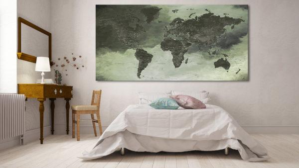 Originelle-Dekoration_Original-Map_03