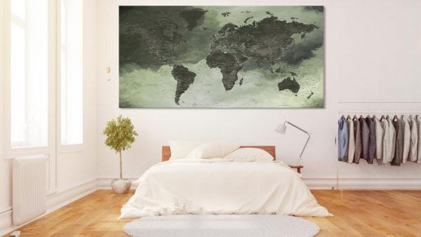 Originelle-Dekoration_Original-Map_04