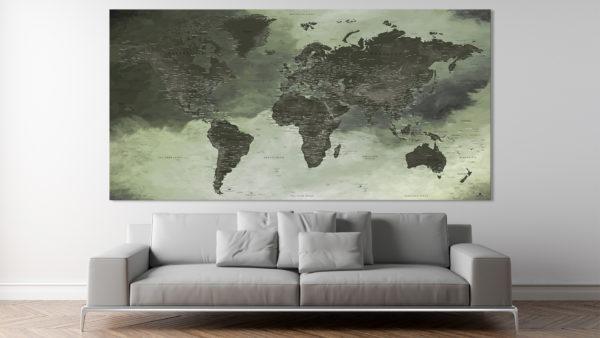 Originelle-Dekoration_Original-Map_05