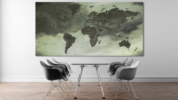 Originelle-Dekoration_Original-Map_06