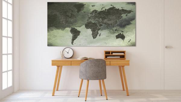 Originelle-Dekoration_Original-Map_07