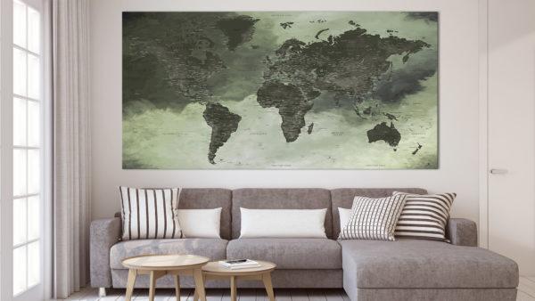Originelle-Dekoration_Original-Map_08