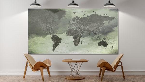 Originelle-Dekoration_Original-Map_09