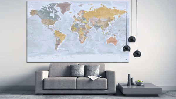 Planisphare-Weltkarte-Antarktis_Original-Map_02