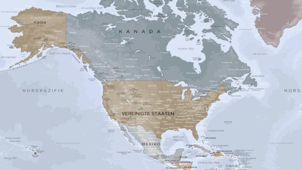 Planisphare-Weltkarte-Antarktis_Original-Map_03