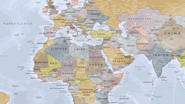 Planisphare-Weltkarte-Antarktis_Original-Map_04