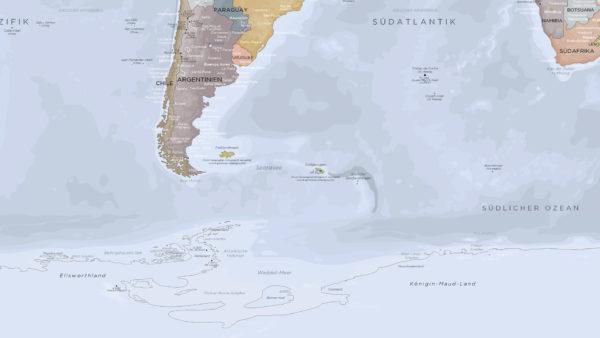 Planisphare-Weltkarte-Antarktis_Original-Map_05