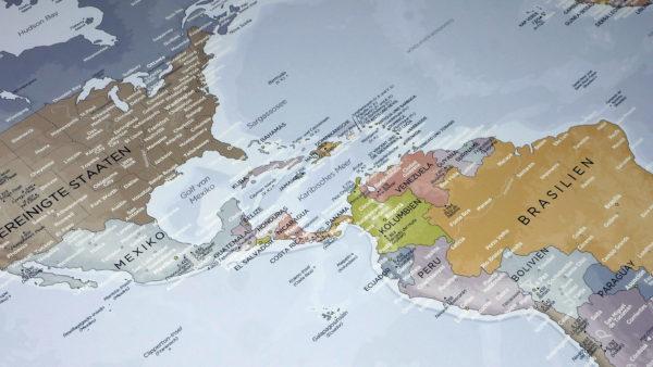 Planisphare-Weltkarte_Original-Map