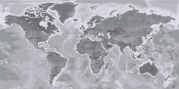 Planisphare_Original-Map
