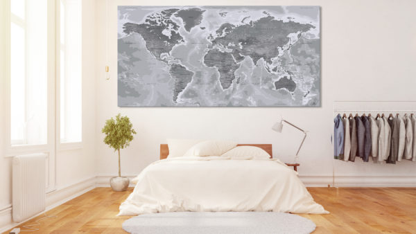 Planisphare_Original-Map_02
