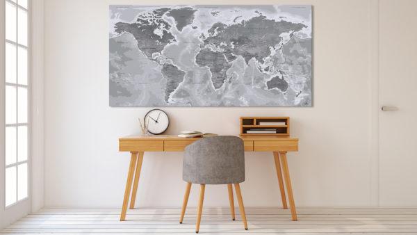 Planisphare_Original-Map_03