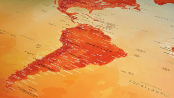 Planispharenmalerei_Original-Map