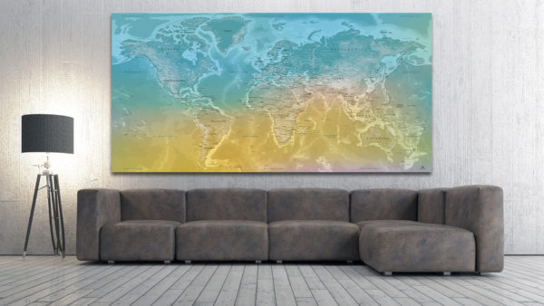 Relief-Weltkarte_Original-Map_04