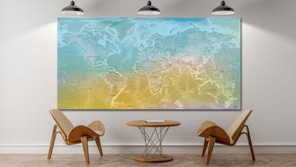 Relief-Weltkarte_Original-Map_05