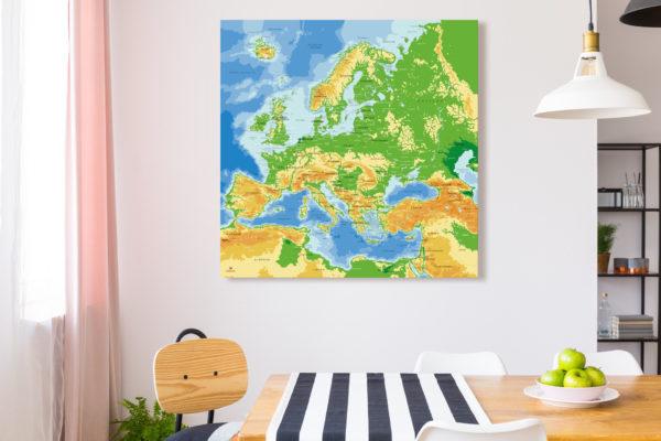 Riesenkarte_Europa_Original-Map