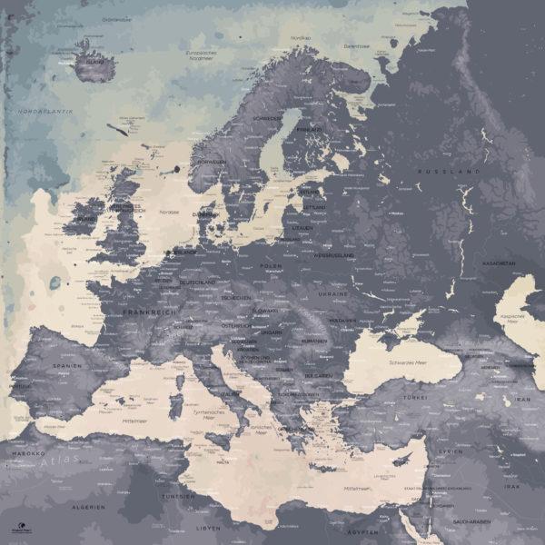 Schöne_Karte_Europa