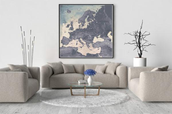 Schöne_Karte_Europa-Original_Map
