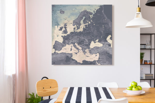 Schöne_Karte_Europa_Original-Map