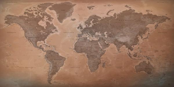 Schone-Weltkarte_Original-Map