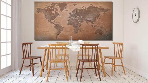Schone-Weltkarte_Original-Map_02
