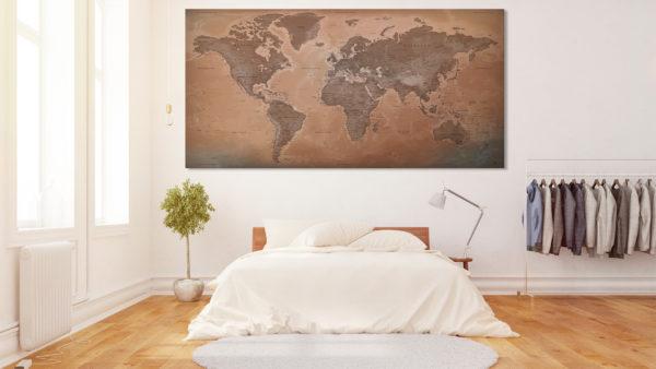 Schone-Weltkarte_Original-Map_03