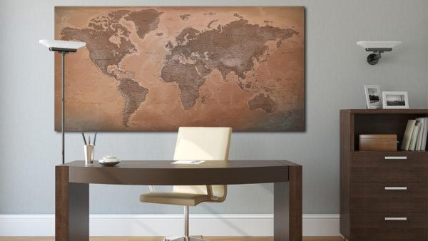 Schone-Weltkarte_Original-Map_04