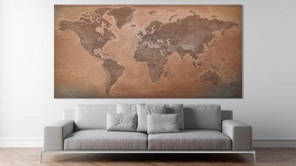 Schone-Weltkarte_Original-Map_05