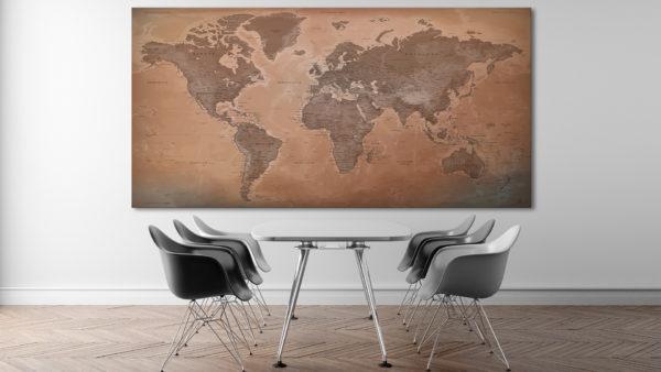 Schone-Weltkarte_Original-Map_06