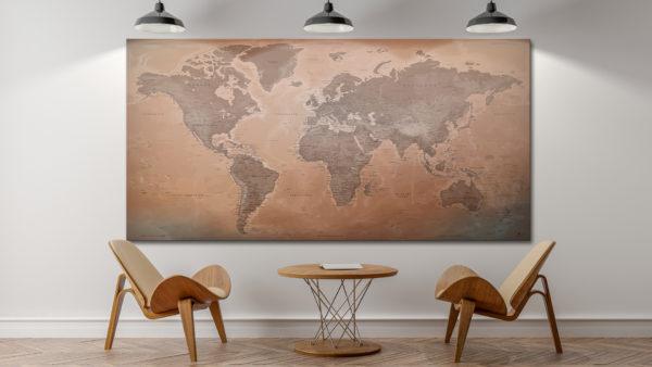 Schone-Weltkarte_Original-Map_07