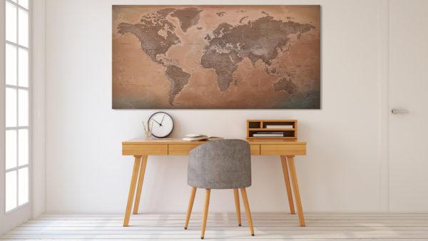 Schone-Weltkarte_Original-Map_08