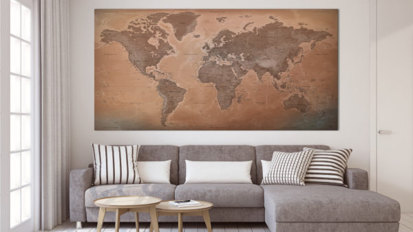 Schone-Weltkarte_Original-Map_09
