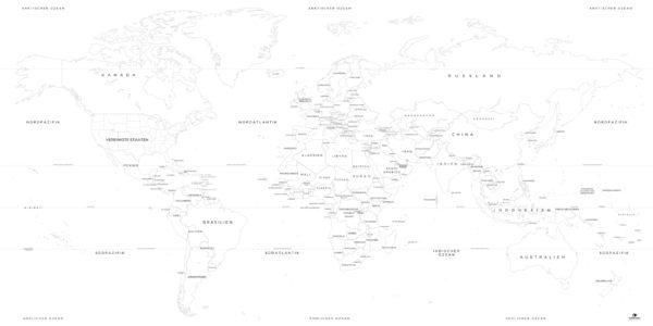 Unbeschrieben-Weltkarte-02_Original-Map