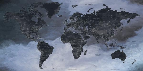 Ursprungliche-Weltkarte_Original-Map