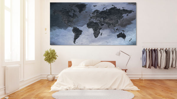 Ursprungliche-Weltkarte_Original-Map_02
